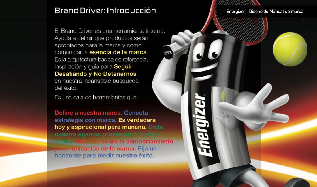 039 ENR brandbook