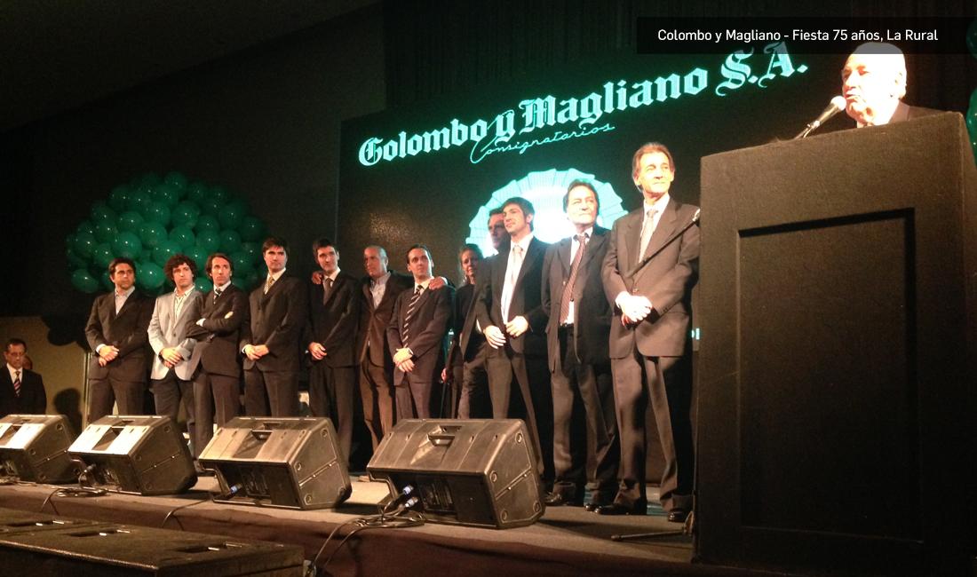 024 Colombo y magliano1